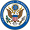 Presidential Blue Ribbon School Logo